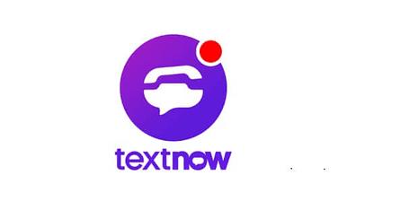TextNow for PC