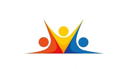 DesignEvo Review - Free logo Maker