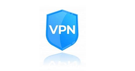 Best Non-Chinese VPN Apps For Android