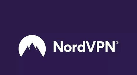 NordVPN Black Friday Discount
