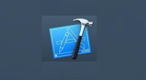 XCode for PC